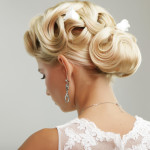 shutterstock_hair-bridal