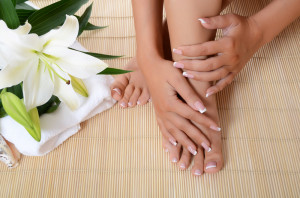 shutterstock_nailservices