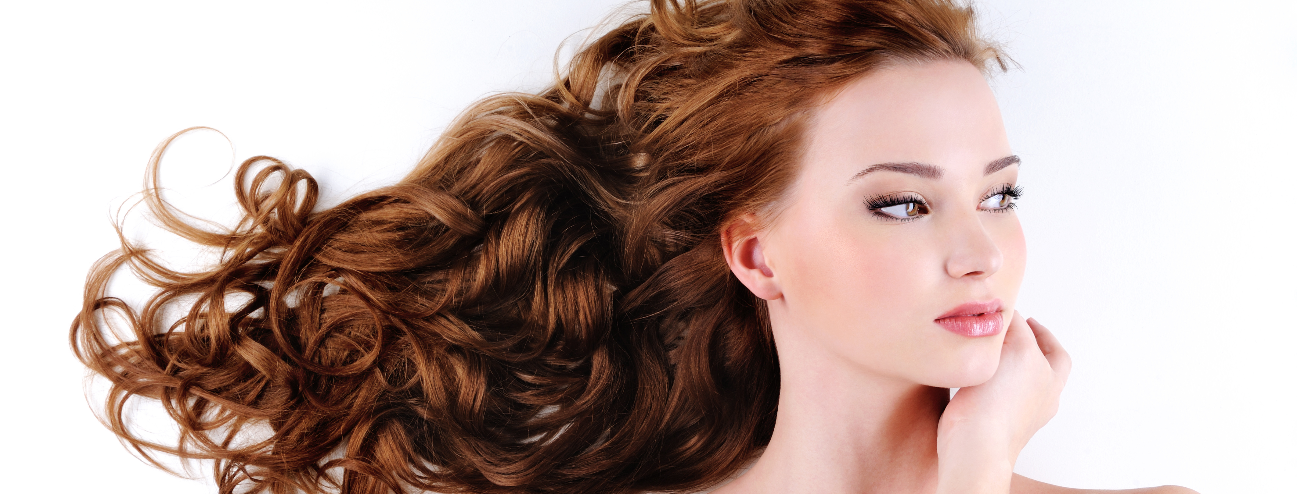 A full service hair salon offering cosmopolitan beauty trends north of Boston